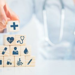 What Is The Role Of Branding In Healthcare?
